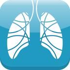 iLungScan App