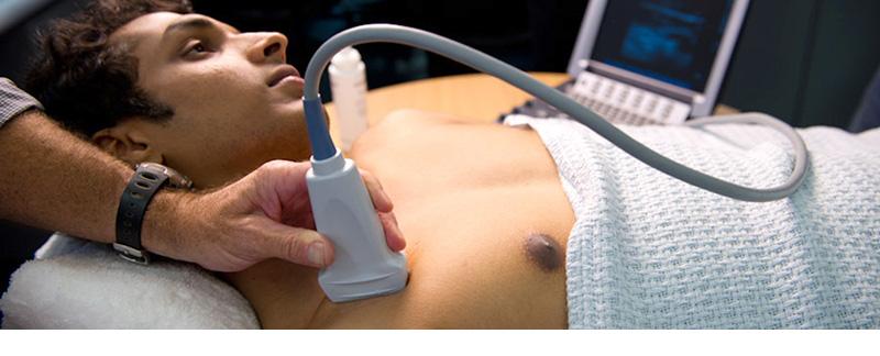 Ultrasound-Guided-Regional-Anaesthesia-(800W)