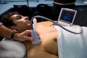 iEcho 临床超声与超声心动图课程 | 全套: 科目1-科目7 (中文翻译版)