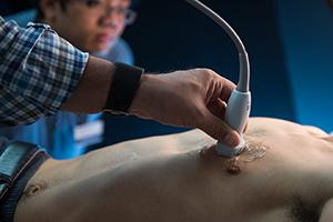 Perioperative Ultrasound Course