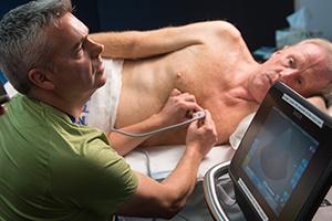 SCA Micro 组合课程1: 临床超声基础