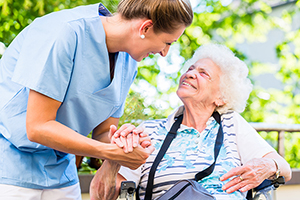 Aged Care Education